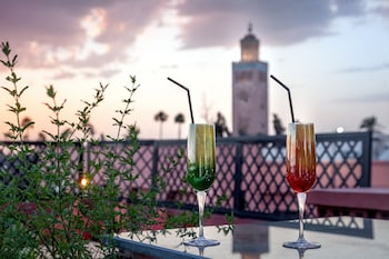Hotel - Riad Marrakech By Hivernage
