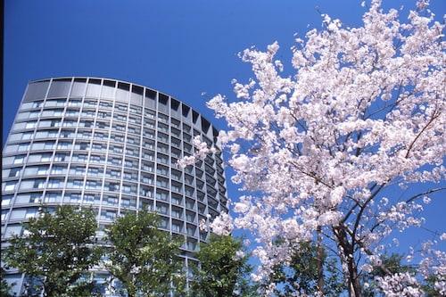 Hotel Grand Arc Hanzomon, Chiyoda