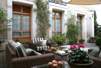 Hotel - Rusticae Hotel LEstació