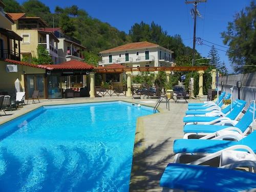 . Mirabelle Hotel