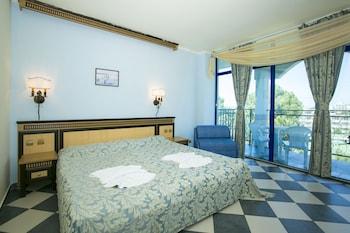 Double Room, Arcadia Park View