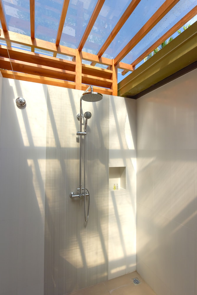 선 아일랜드 리조트 앤드 스파(Sun Island Resort & Spa) Hotel Image 32 - Bathroom