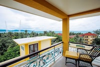 Paradise Garden Resort Hotel & Convention Center Boracay