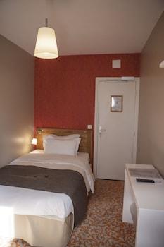 Hotel - Hotel La Maison Montparnasse