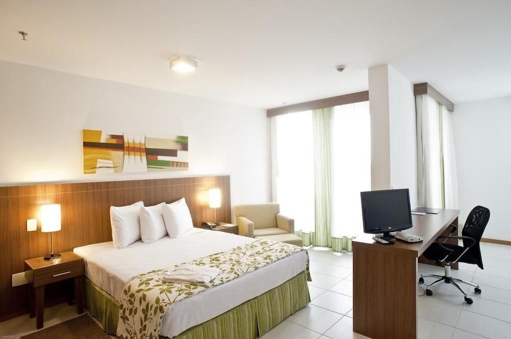 노빌 스위트 모누멘탈(Nobile Suites Monumental) Hotel Image 0 - Featured Image