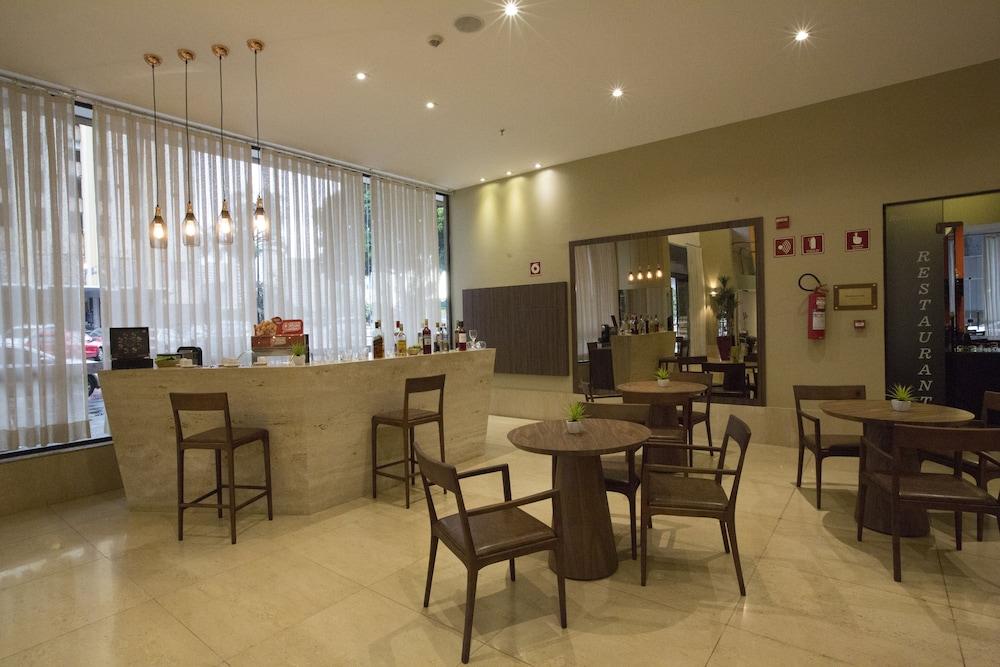 노빌 스위트 모누멘탈(Nobile Suites Monumental) Hotel Image 27 - Property Amenity