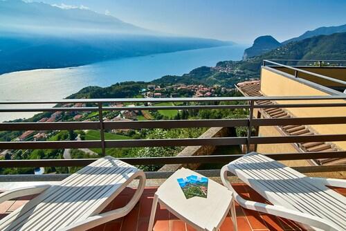 Hotel Le Balze Aktiv & Wellness, Brescia