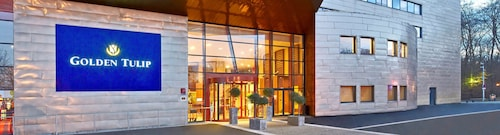 __{offers.Best_flights}__ Golden Tulip Amneville - Hotel And Casino