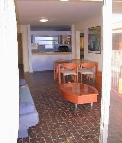 Apartamentos DMS 5, Tarragona
