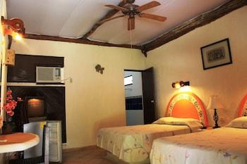 Standard Room (Maya)