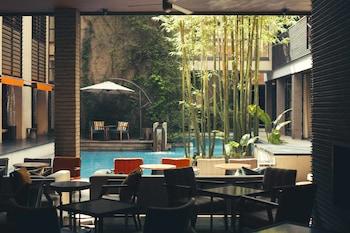 Hotel - With The Style Fukuoka