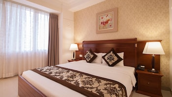 Hotel - Le Duy Hotel