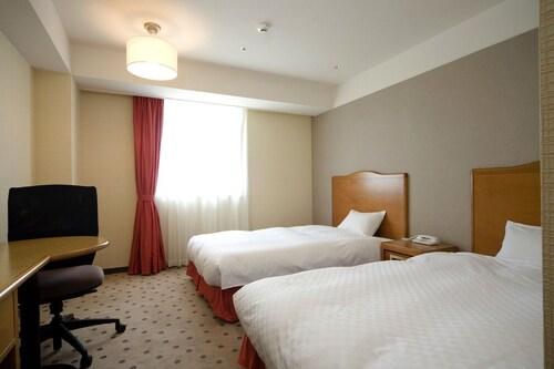 Hotel Kirara Resort Kanku, Izumiōtsu