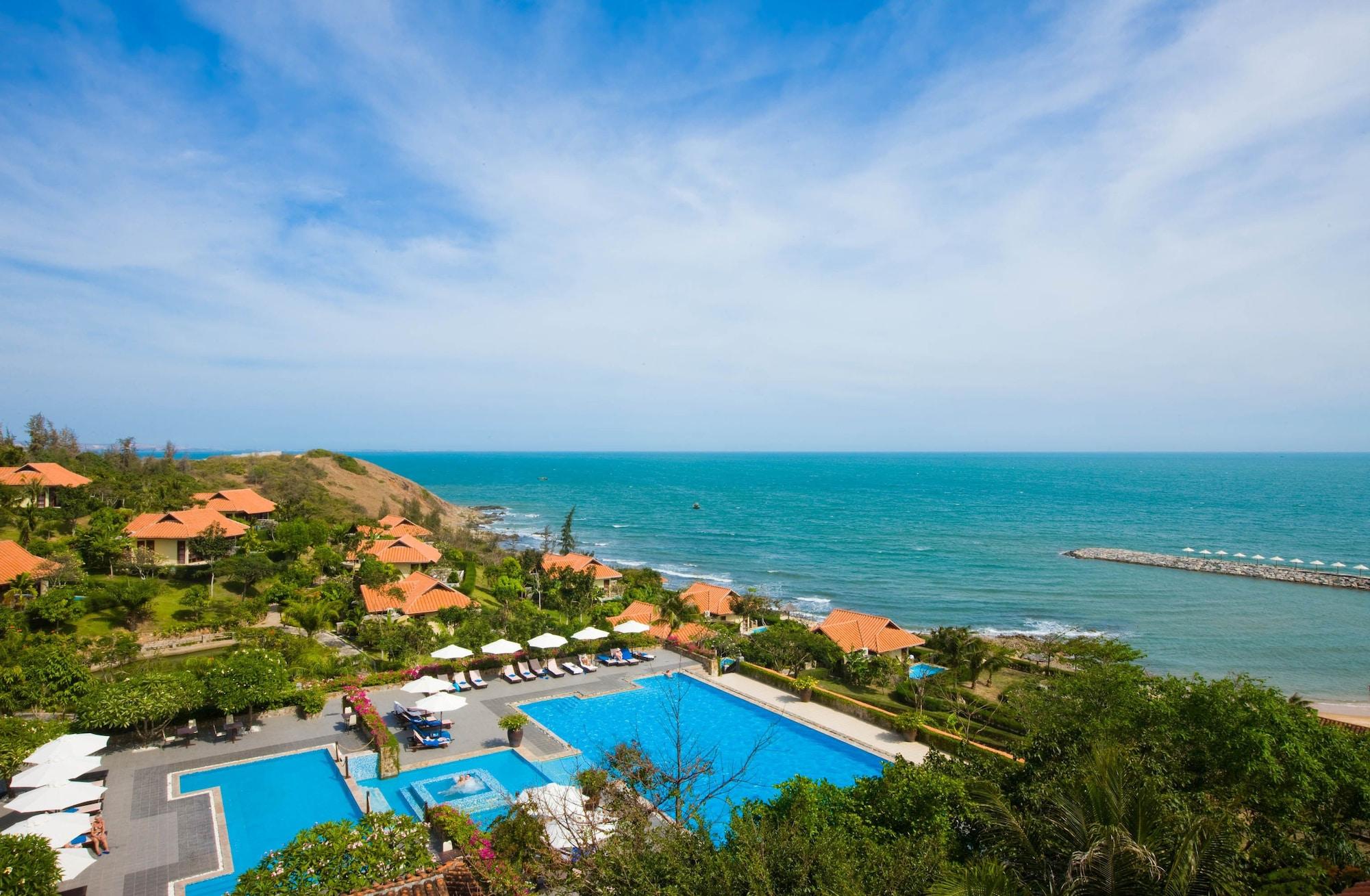 Romana Resort & Spa, Phan Thiết