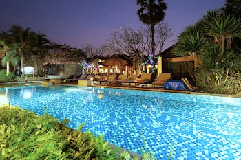 Purimuntra Resort Spa