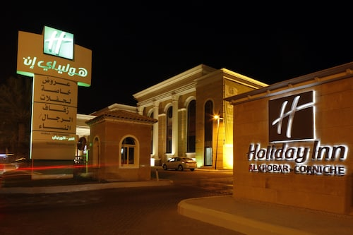Holiday Inn Al Khobar - Corniche,