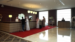 Holiday Inn Al Khobar - Corniche, an IHG Hotel