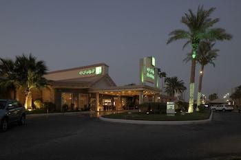 Hotel - Holiday Inn Al Khobar - Corniche
