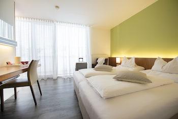 Hotel - HEINHOTEL vienna airport