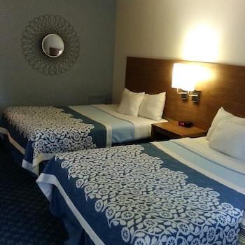 Hotel - Mainstreet Inn