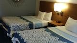 Doylestown Hotels
