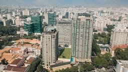 InterContinental Residences Saigon, an IHG Hotel