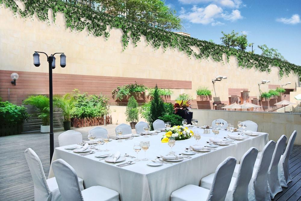 호텔이미지_Banquet Hall