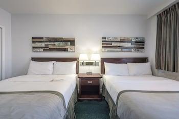 Room Run of House