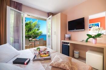 Hotel - Hotel Maritimo
