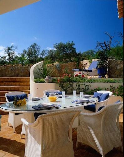 Quinta da Floresta Golf & Leisure Holiday Resort, Vila do Bispo