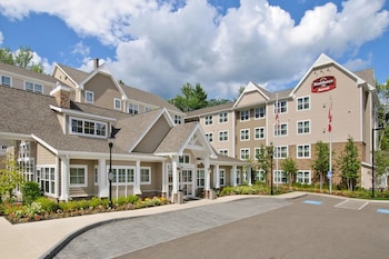 Hotel - Residence Inn by Marriott, North Conway
