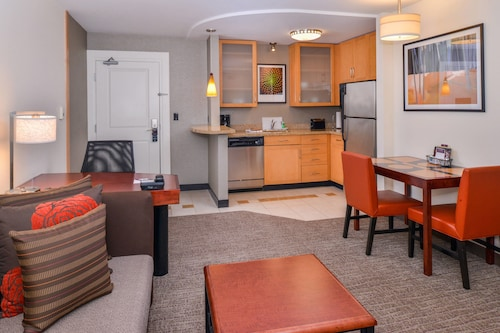 __{offers.Best_flights}__ Residence Inn by Marriott, North Conway