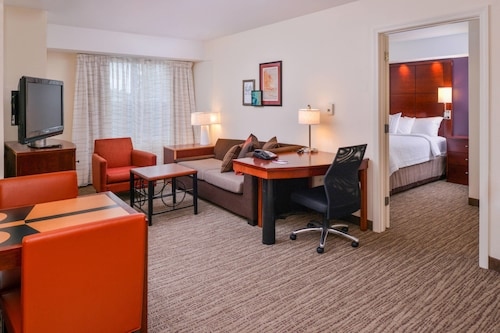 . Residence Inn by Marriott, North Conway