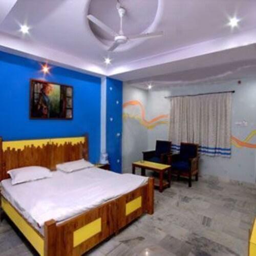Hotel High Pointe, Jodhpur