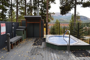 Los Pinos by Ski Village Resorts - Childrens Area  - #0