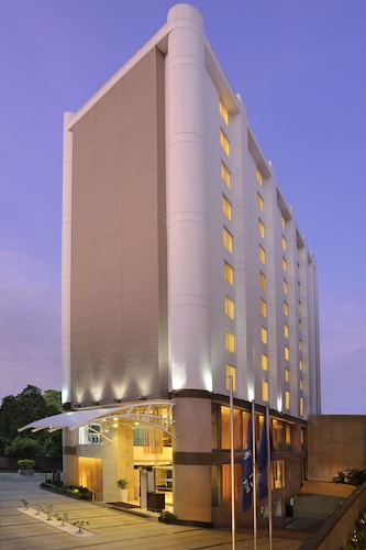 Four Points by Sheraton Ahmedabad, Ahmadabad