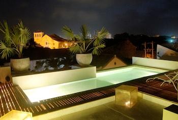 Hotel - Hotel Casa Lola Deluxe Gallery