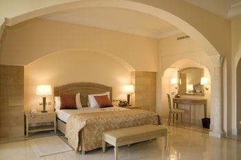 Hotel - Hasdrubal Prestige Thalassa & Spa Djerba