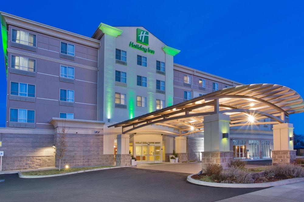 Holiday Inn Yakima