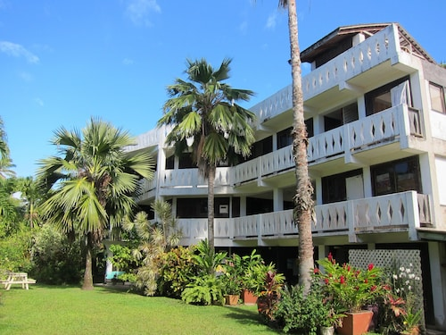 . Raina Holiday Accommodation