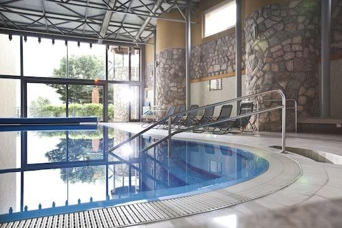 . Hotel Makar Sport & Wellness