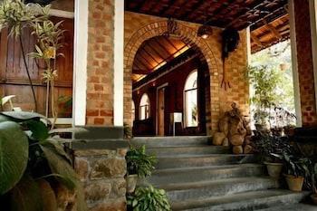Hotel - Hotel Ambadi