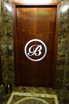 ベラジオ バイ ザ シー