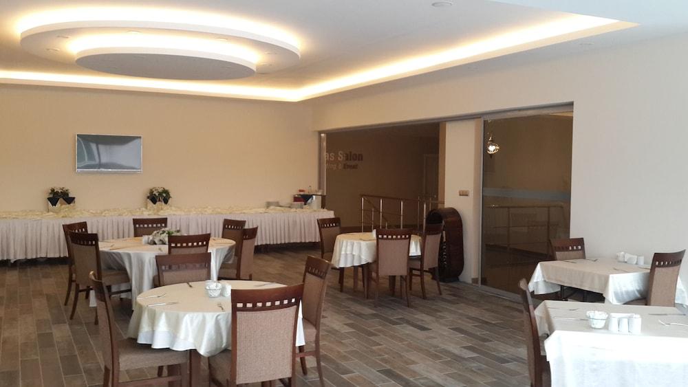 마리아 호텔(Marya Hotel) Hotel Image 22 - Buffet
