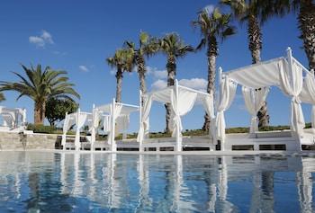 Hotel La Résidence Mykonos