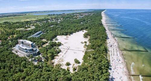 . Havet Resort & Spa