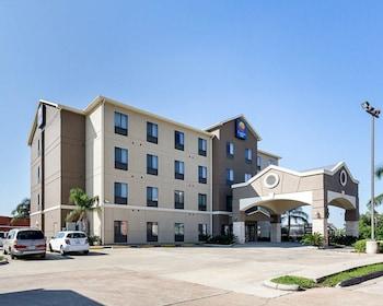 Hotel - Comfort Inn Orange