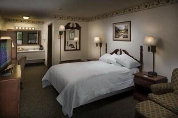 Rubys Inn Amp Convention Center Missoula Mt Reservations Com