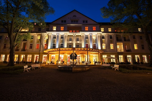 __{offers.Best_flights}__ Kulturhotel Kaiserhof