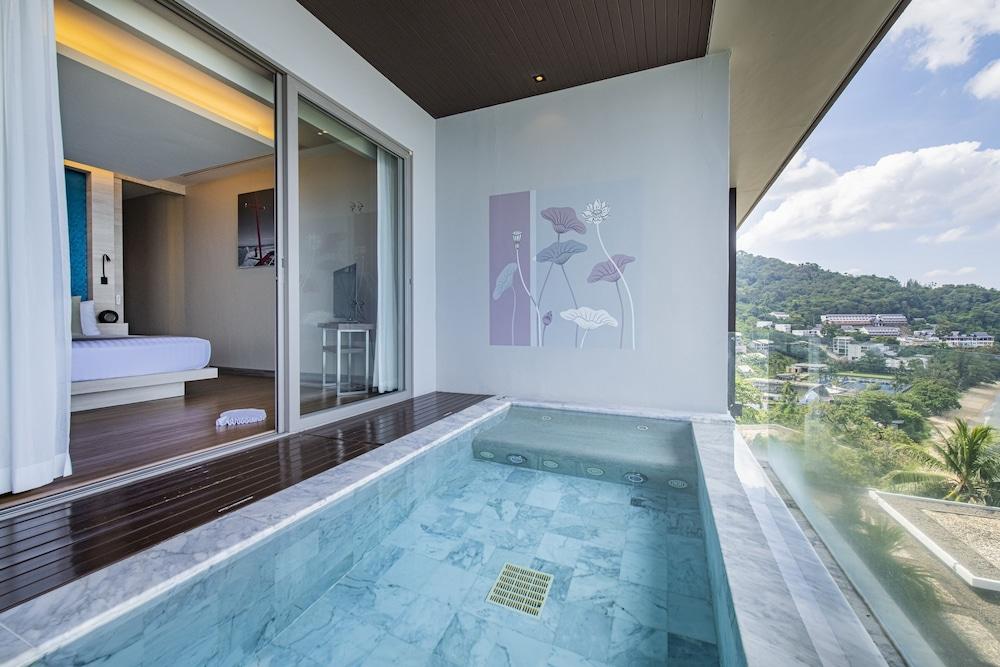 https://i.travelapi.com/hotels/3000000/2950000/2945800/2945736/236bd426_z.jpg
